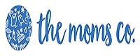The Moms Co. logo
