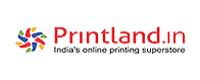 printland logo